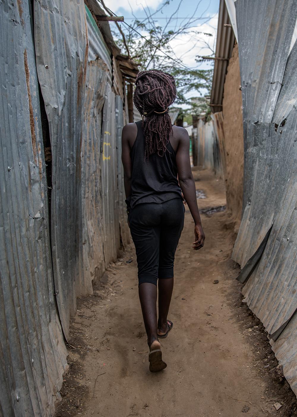 Kakuma8.jpg