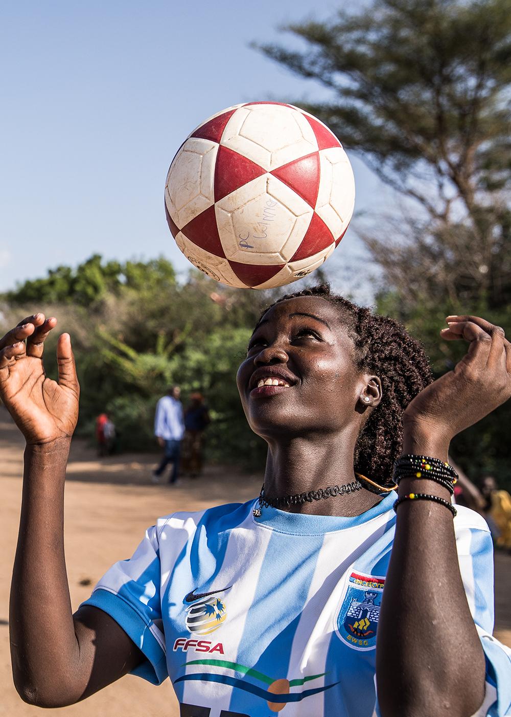 Kakuma7.jpg