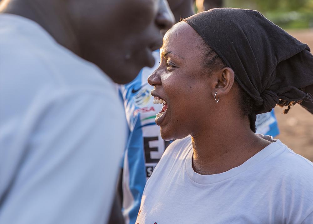 Kakuma3.jpg