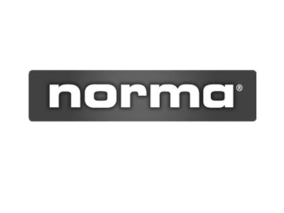 l_norma_3x.png