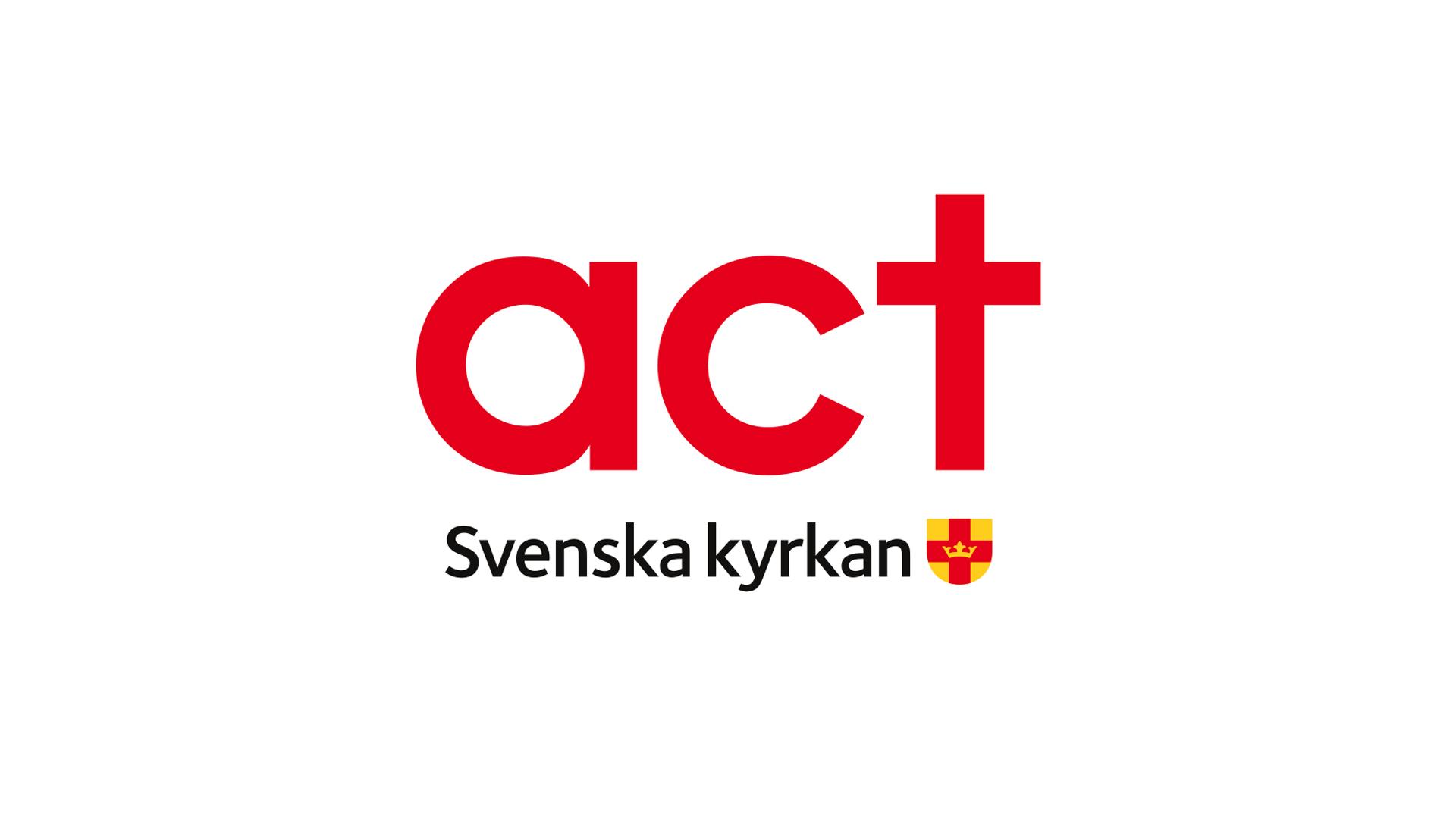 act_1.jpg