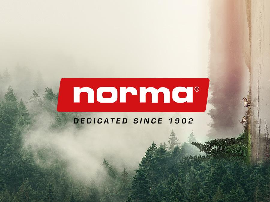 norma_4x3.jpg