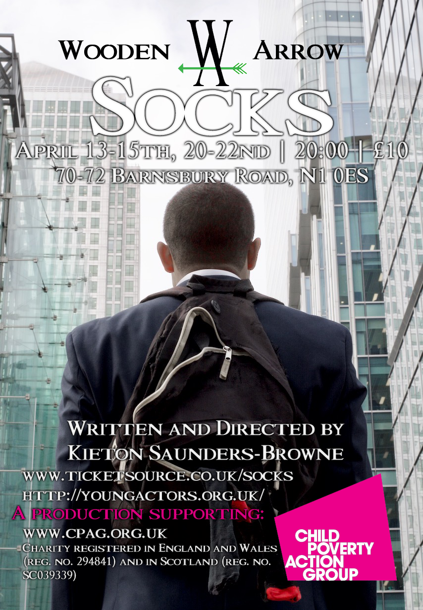 Socks Flyer FINAL DRAFT Cropped copy.png