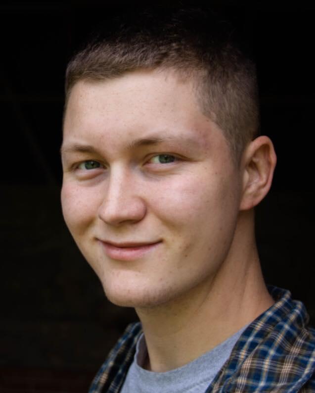 Rees Jenkins - In-House Director for Wooden ArrowWriter of JusticeRoles:DirectorProducerWriterPerformer