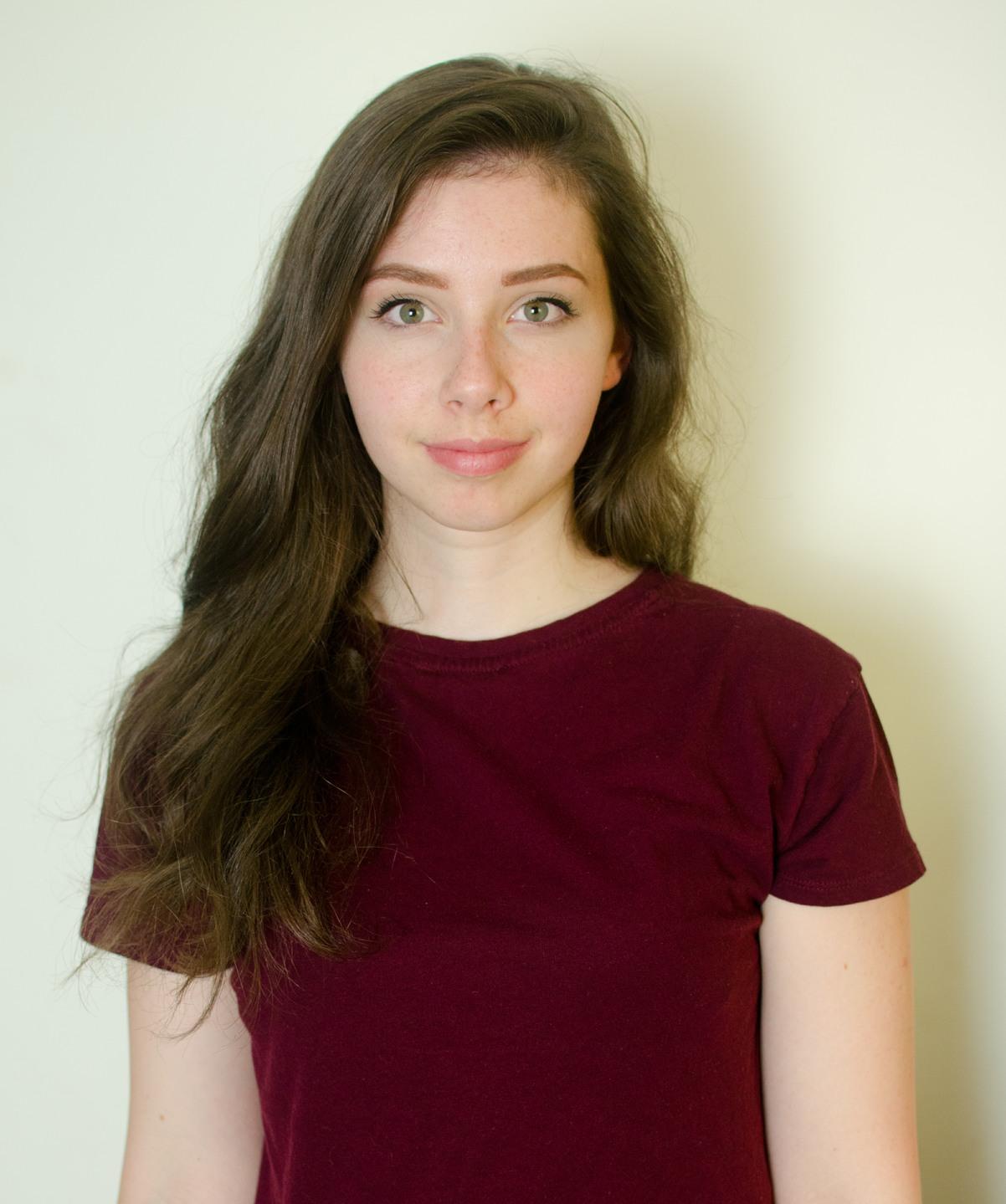 Gabrielle Wood - Micro Elements (Film) for Wooden ArrowRoles:Script Supervisor