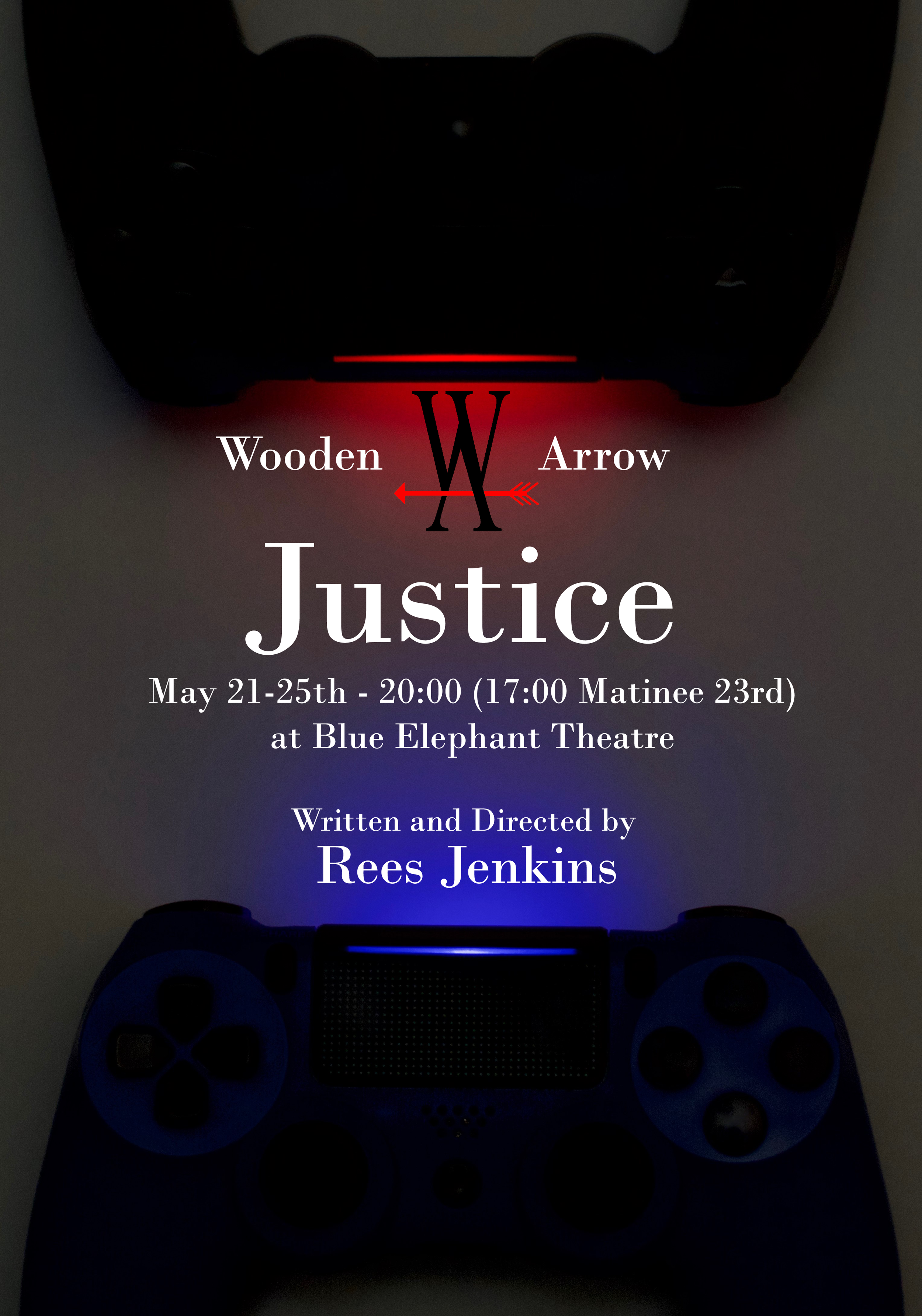 Justice Poster.png