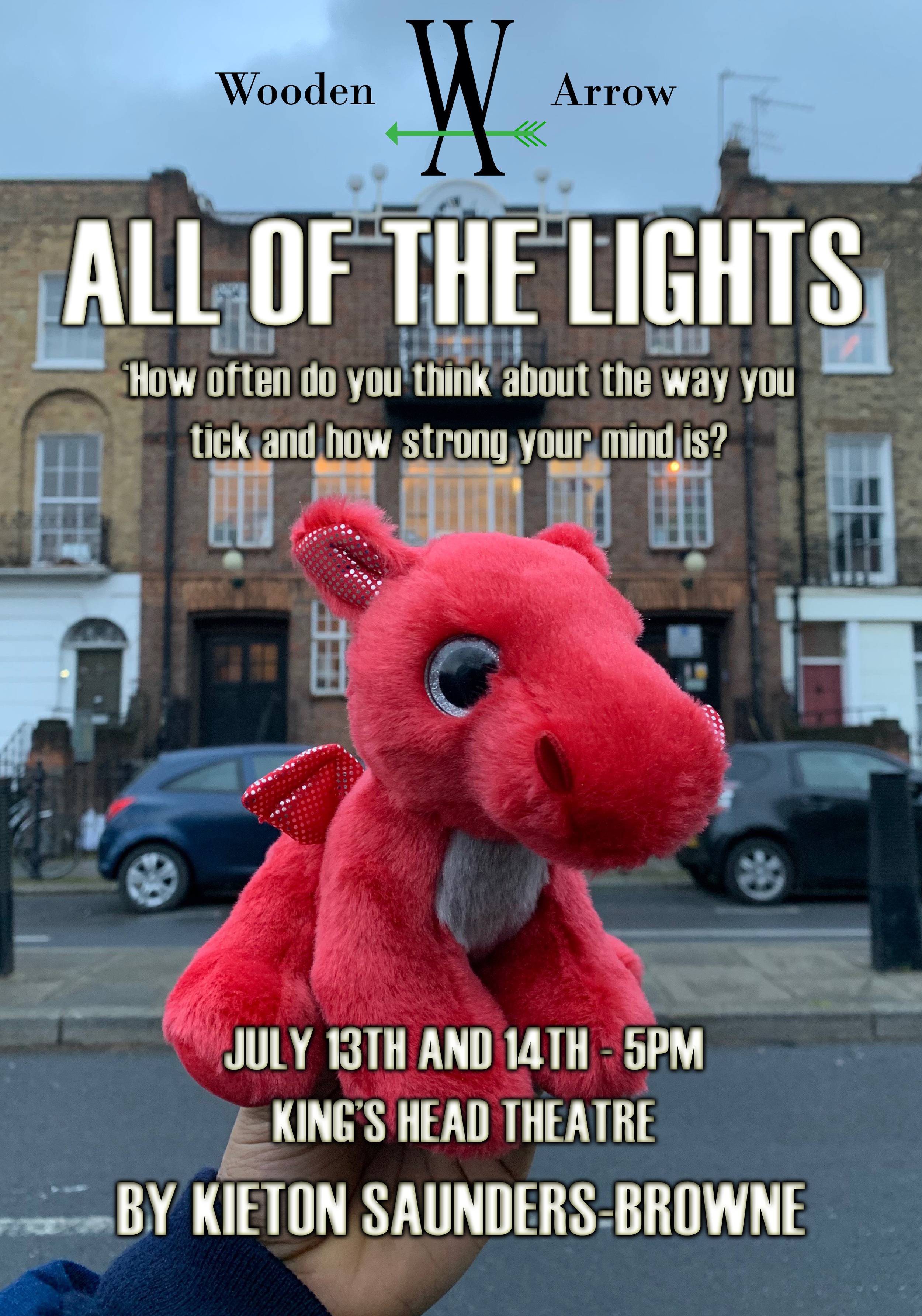 All of the Lights Poster (Thick 20).png