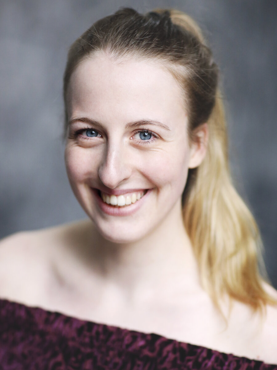 Heather Milsted - Writer for Wooden ArrowAfter completing a degree in History at Warwick University in 2018, Heather started her MA in Acting at the Academy of Live and Recorded Arts (ALRA South), graduating in 2019. Heather has worked with The Pleasance Theatre and performed in venues throughout the UK including the National Student Drama Festival, the Edinburgh Fringe Festival and the Warwick Arts Centre. Heather also has experience with self-producing, assistant directing and assistant choreography. As a writer and spoken word artist, recent work has been performed at The Pleasance Theatre, London, The Rosemary Branch and at Redgates Theatre. Whilst studying at the University of Warwick, Heather wrote two plays that were performed with funding provided by the University's new writing society, Freshblood Theatre.https://www.spotlight.com/interactive/cv/2455-9088-2847https://heathermilsted.wixsite.com/actor