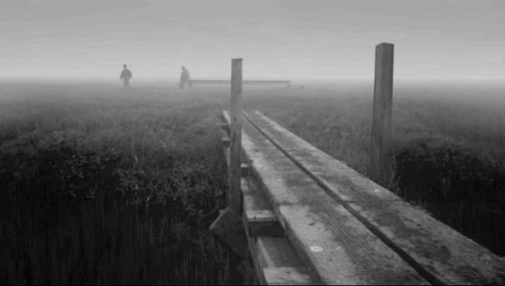 Great Expectations - Still images from David Lean's 1946 film