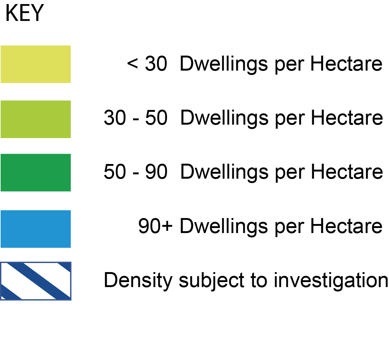 IF_3_Density-Key.png