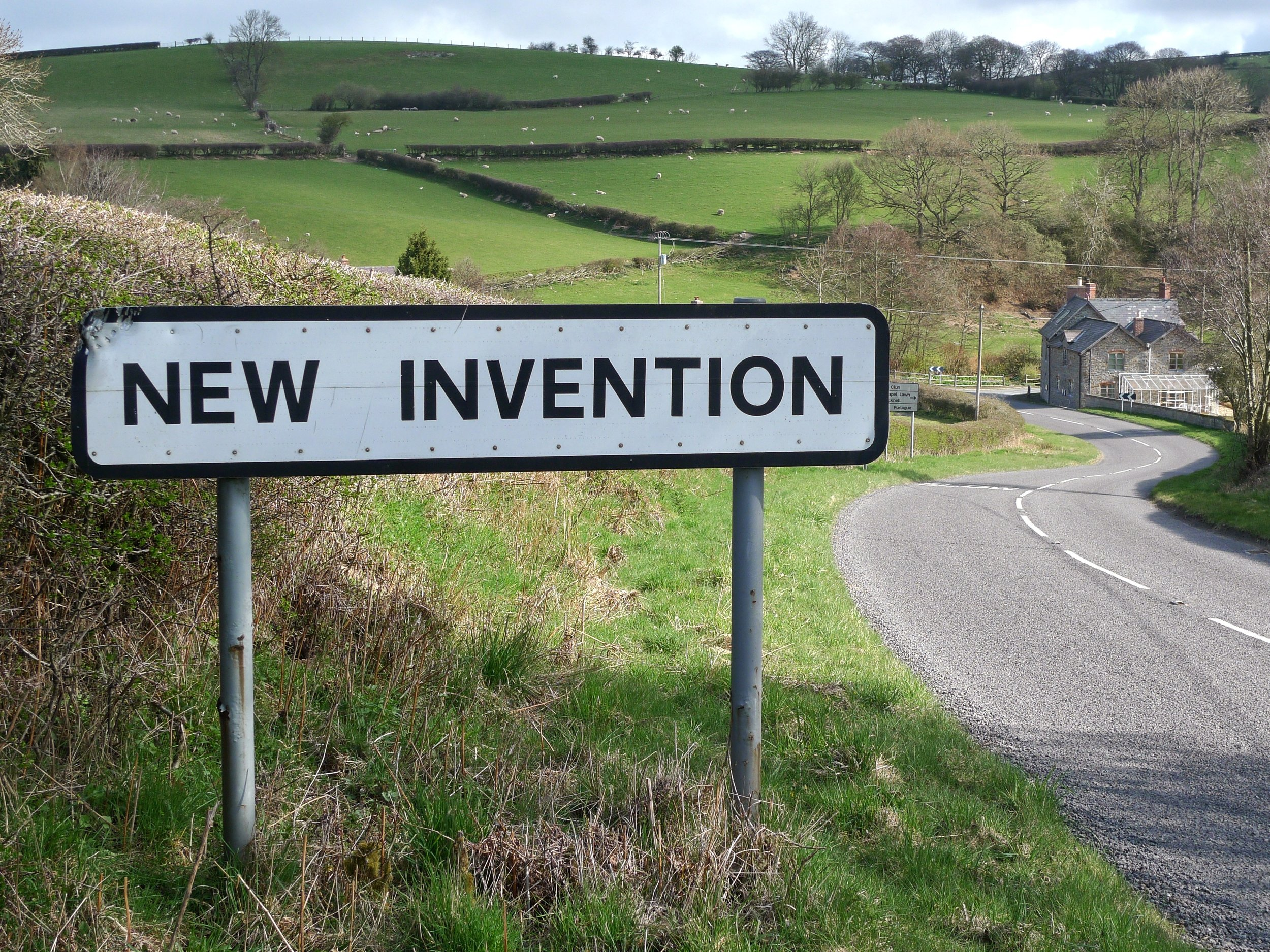 infrastructure-innovation.jpeg