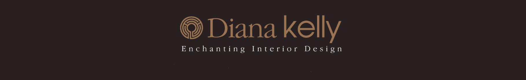 diana main logo.png