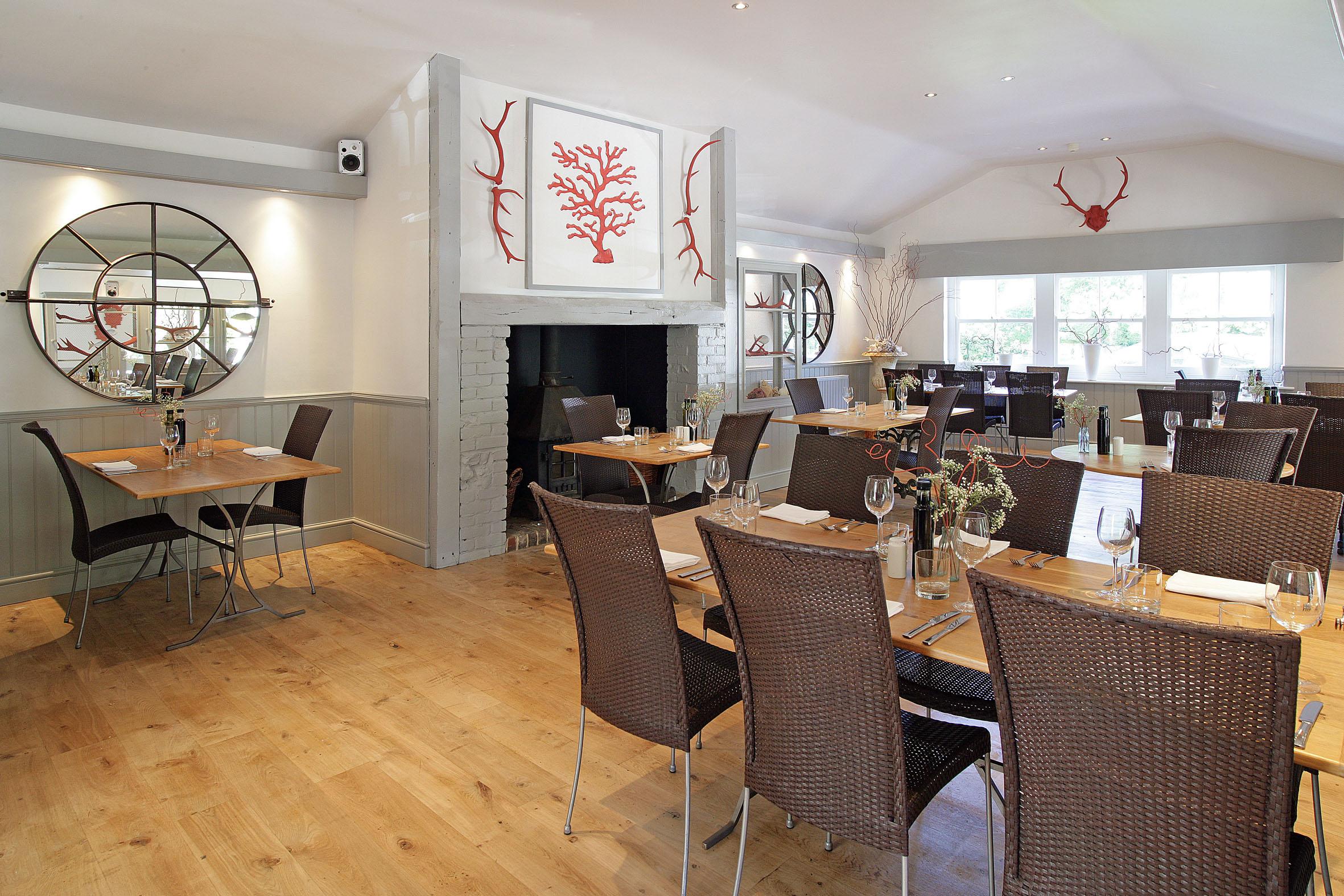 Wingrove Dining Room 2016-4-1.jpg