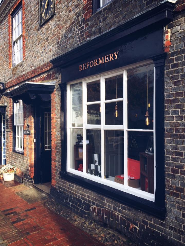 Reformery Barber & Store.jpg