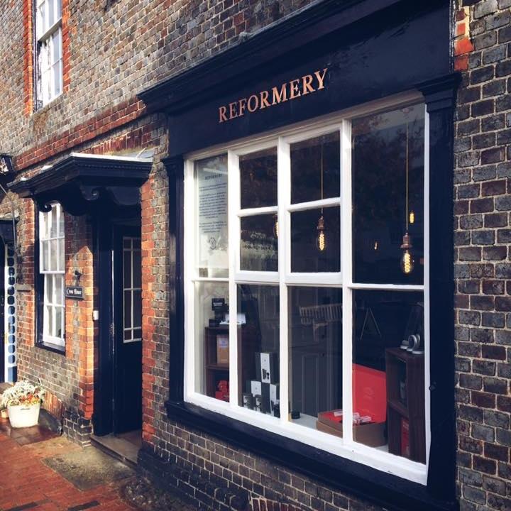 Reformery+Barber+&+Store.jpg