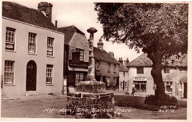 alfriston_postcard001.jpeg