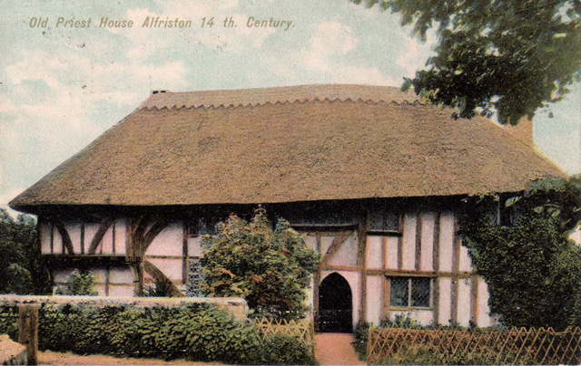Postcard of Old Priest House.jpeg