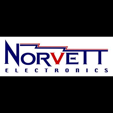Norvett Logo.png