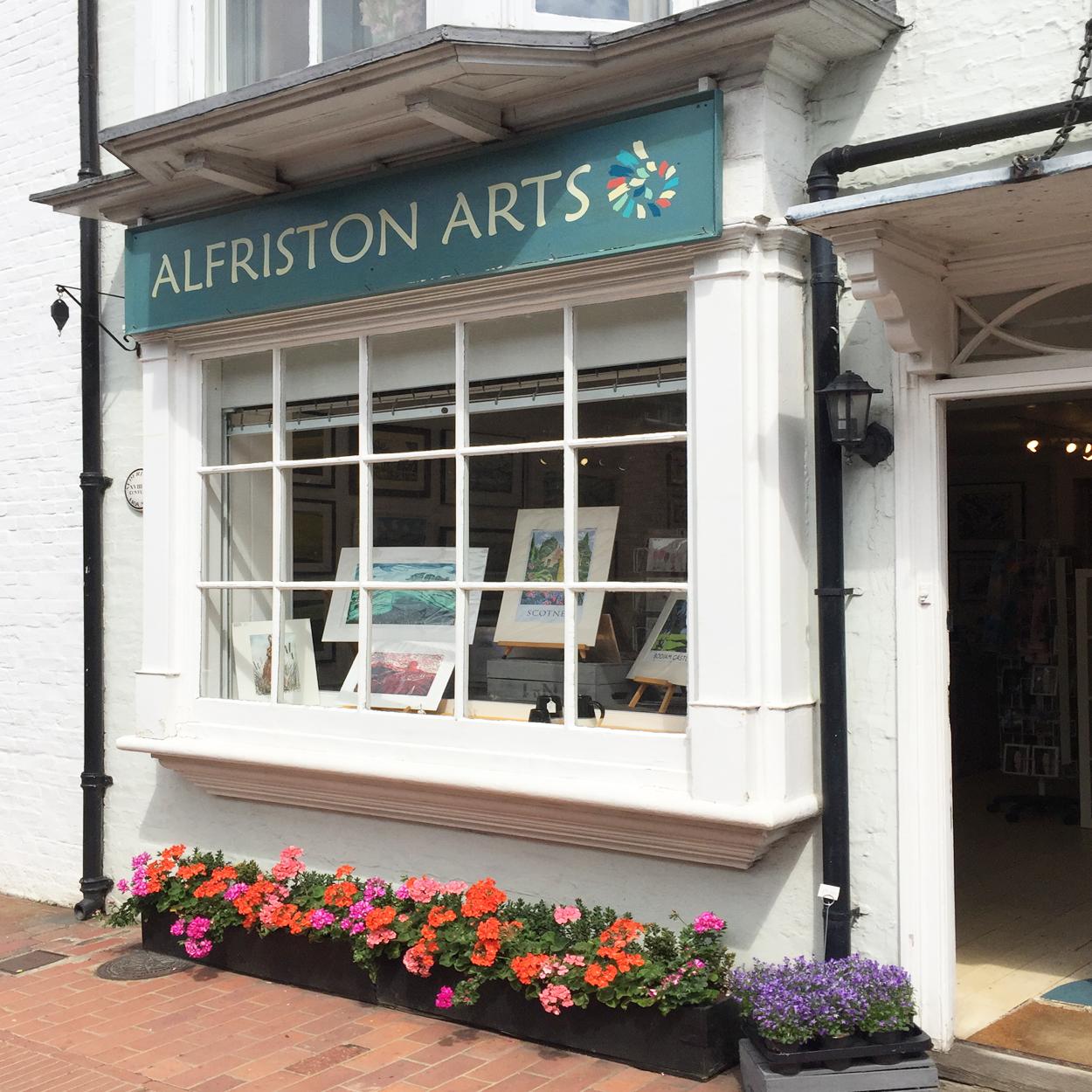 Alfriston-Arts-Shop-Front.jpg