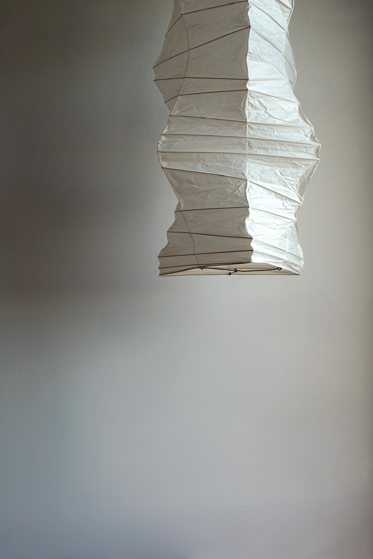 Ellis Paint - Warm White