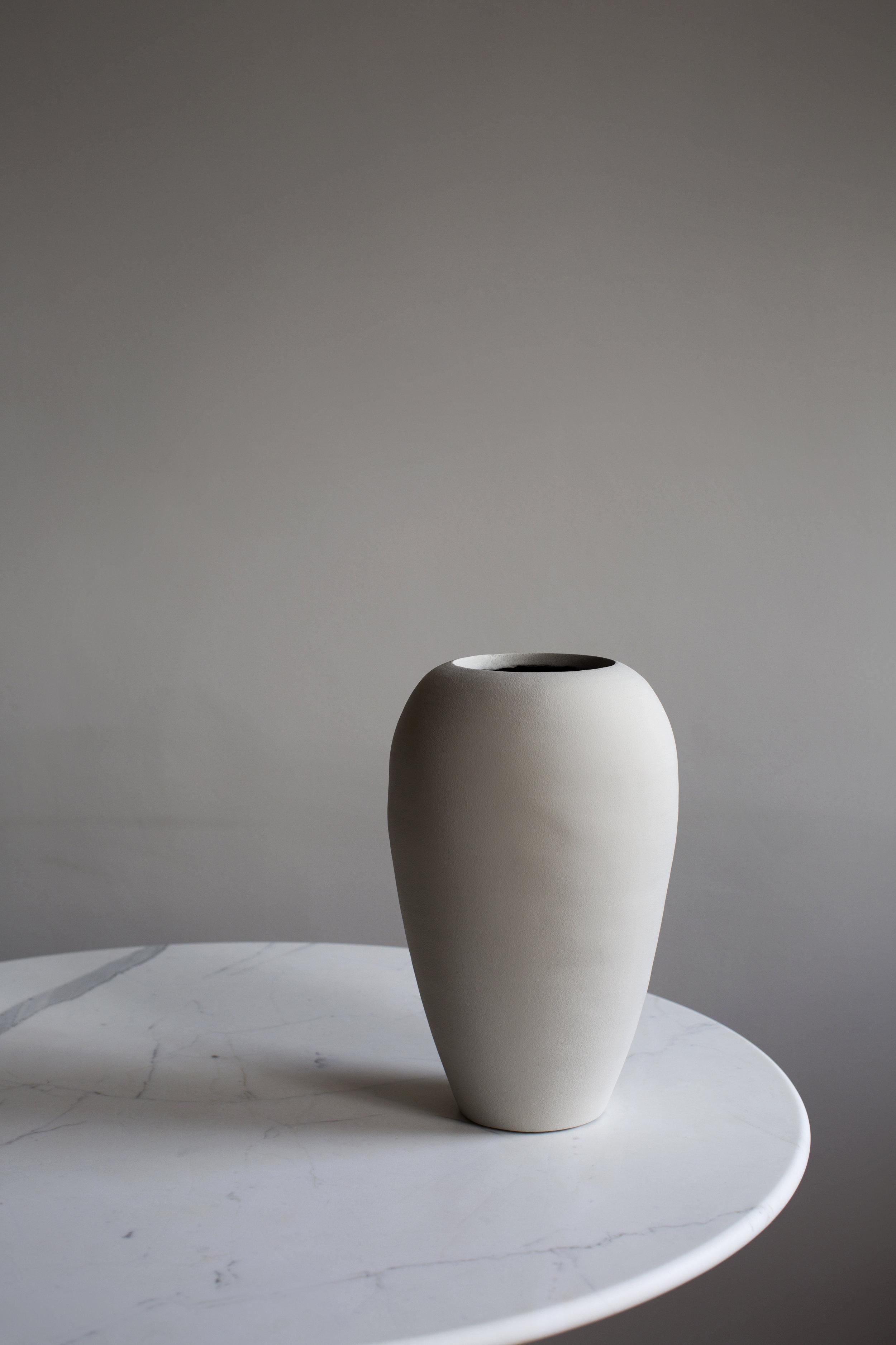 Ellis Paint - Double Quiet Grey