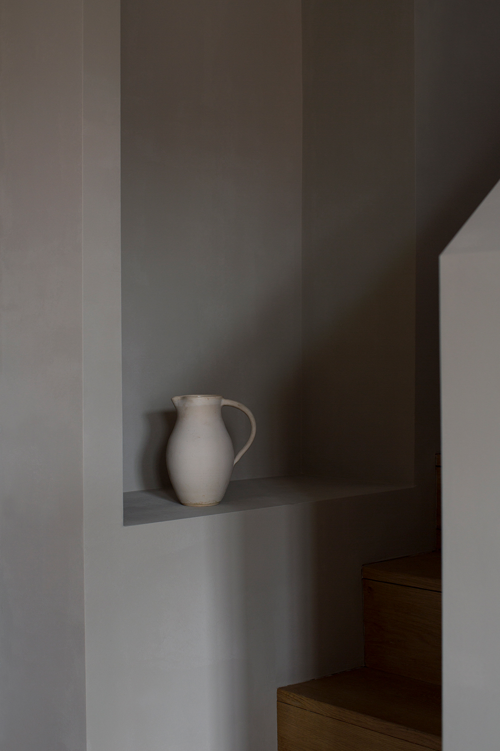 Ellis Paint - Sabi Grey