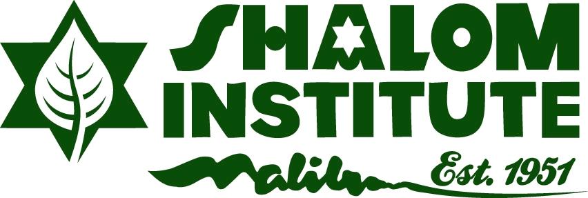 Shalom Institute