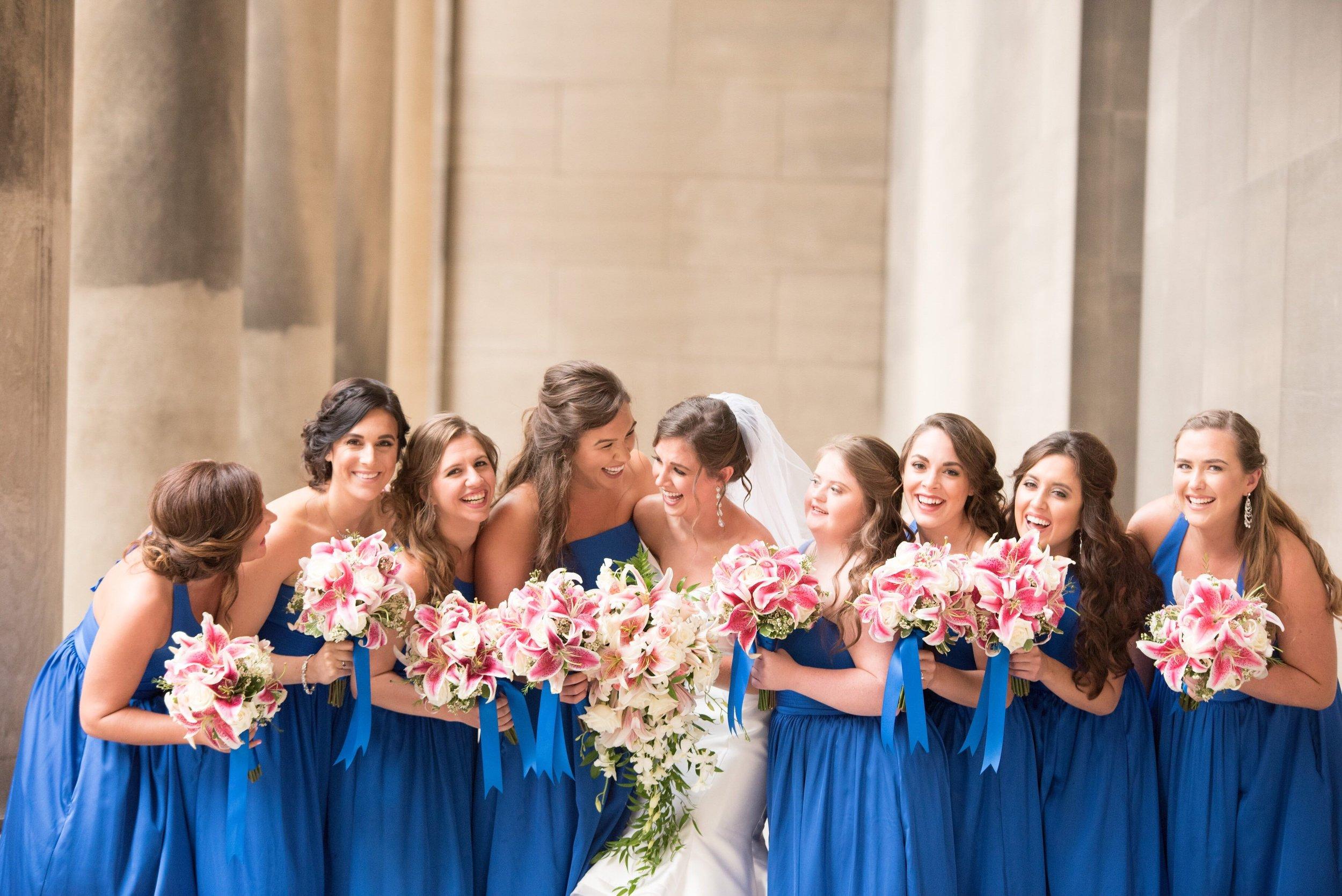 adult-bride-bridesmaids-1468521.jpg