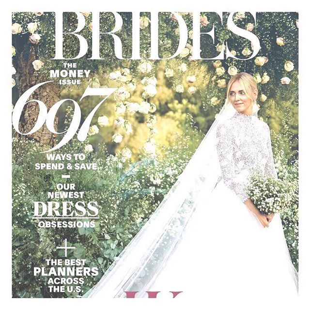 "So excited to be in @bridesmagazine revealing all the outrageous requests I've had from brides when acting as their Professional Bridesmaid!! Check it out by googling ""Professional Bridesmaid Tiffany Brides magazine!"" #wedding #weddingphotography #bridesmaiddress #bridesmaidsresses #weddingdress #weddinggown #weddinginspo #weddedbliss #weddingstyle #weddingfun #marryingmybestfriend  #engagement #engaged #justengaged #newlyengaged #bridetobe #engagementring  #realwedding #realbride  #bridalparty #maidofhonour #weddingvenue #weddingceremony #weddingreception #professionalbridesmaid"
