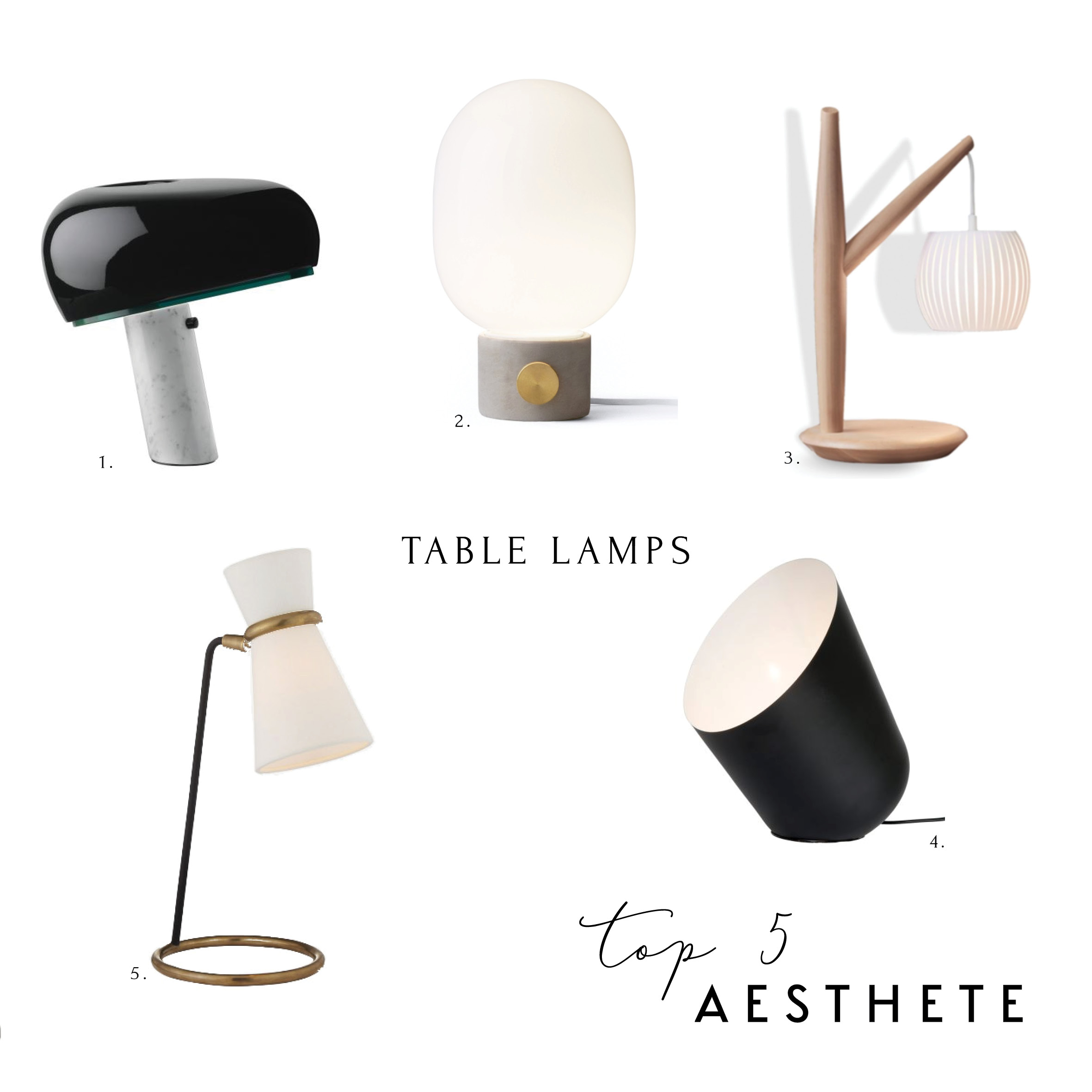 Top 5 Table Lamps.jpg