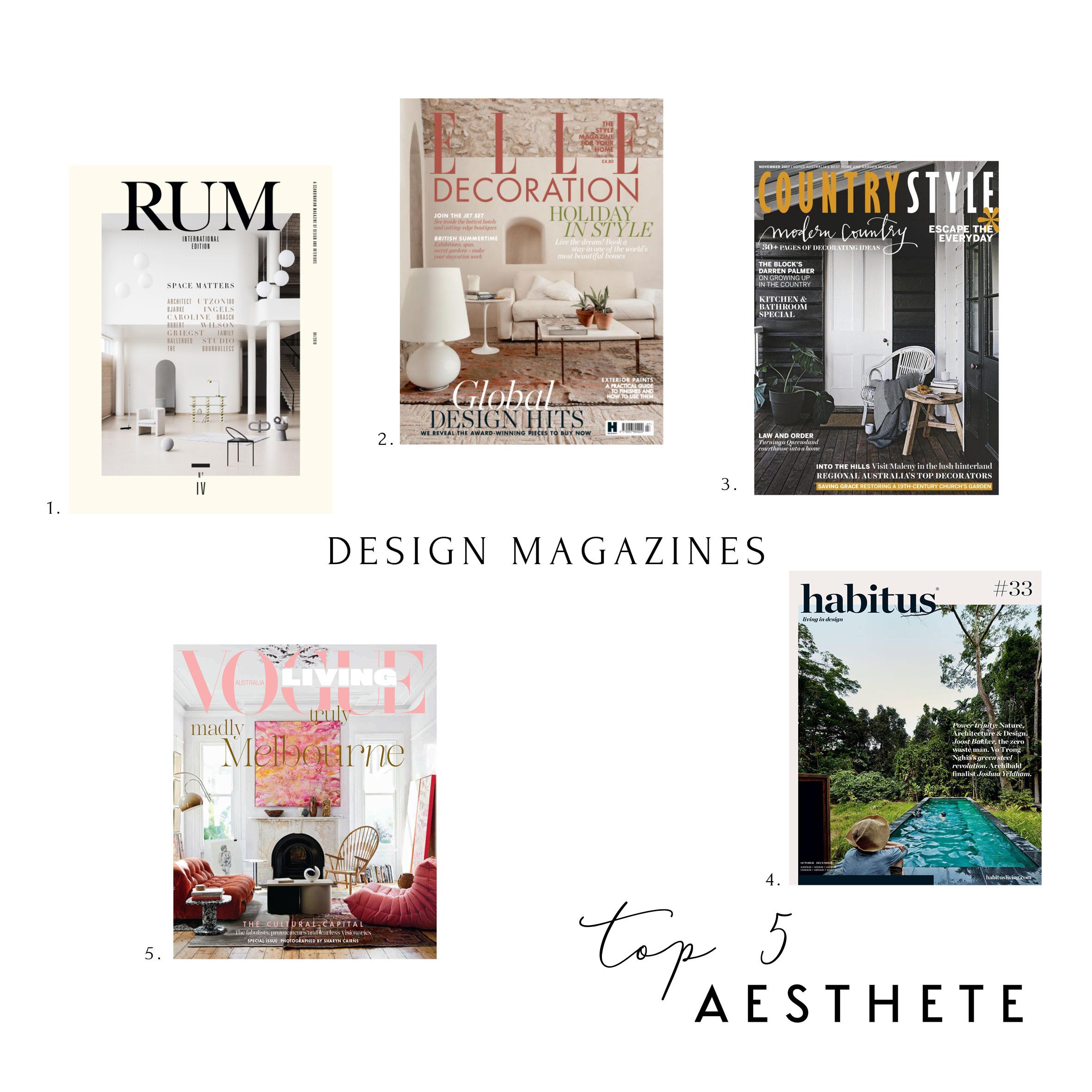 top 5 magazines.jpg