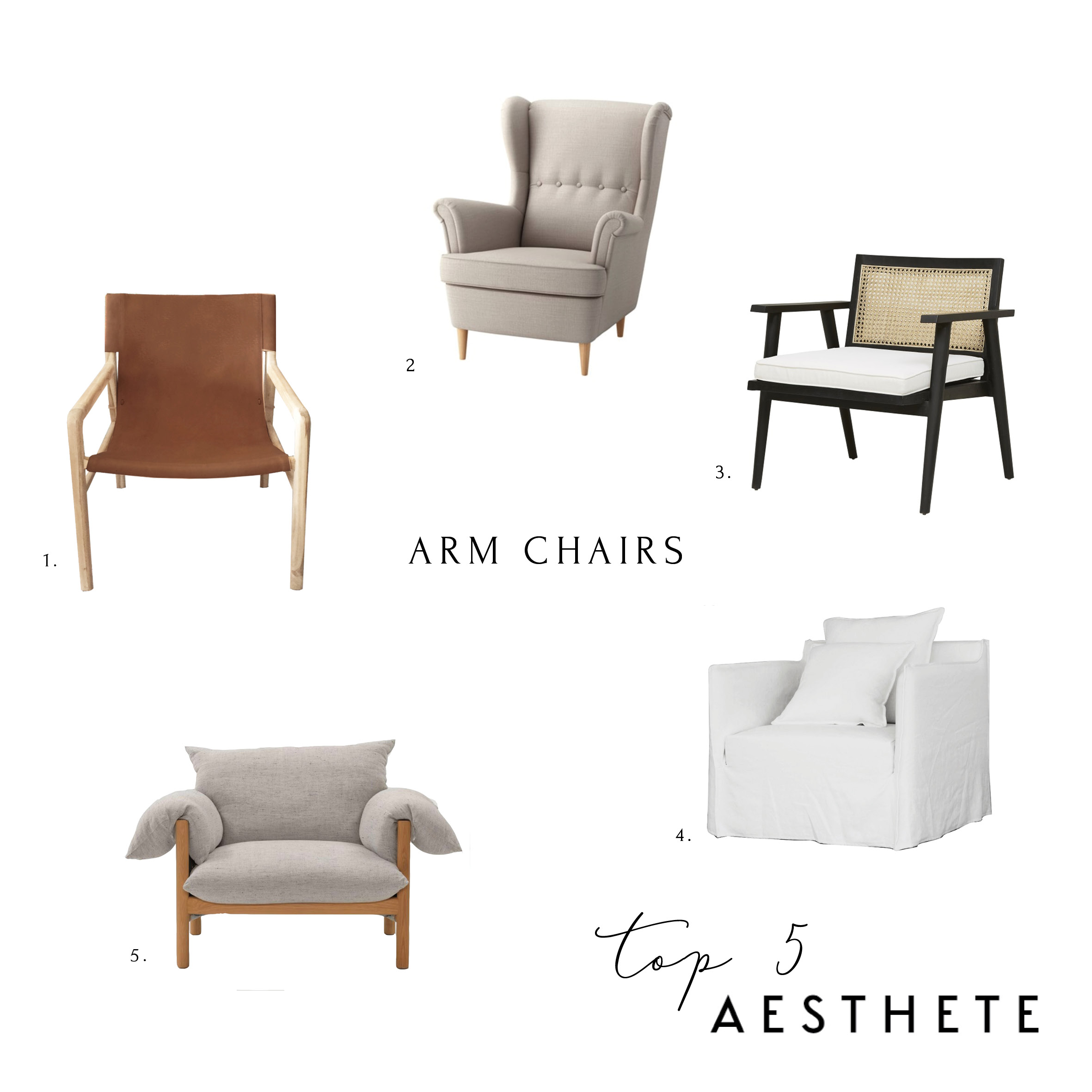 top 5 Armchairs.jpg