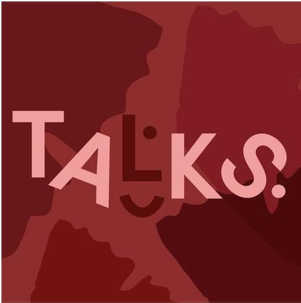 TDF talks