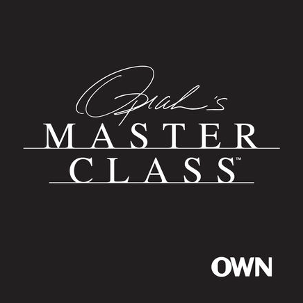 Oprah Podcast