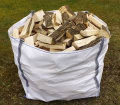dumpy bag of firewood.jpg