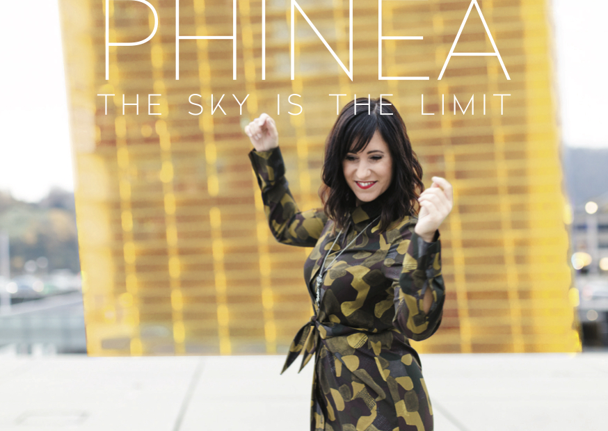 PHINEA_Postkarte_A6 (verschoben).jpg