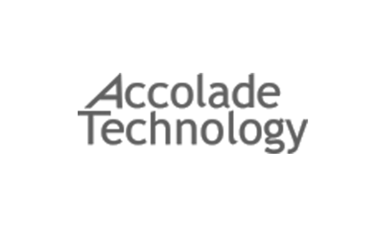 accolade-technology-logo.png