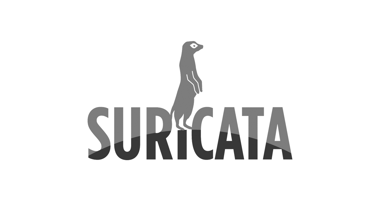 suricata-logo.png