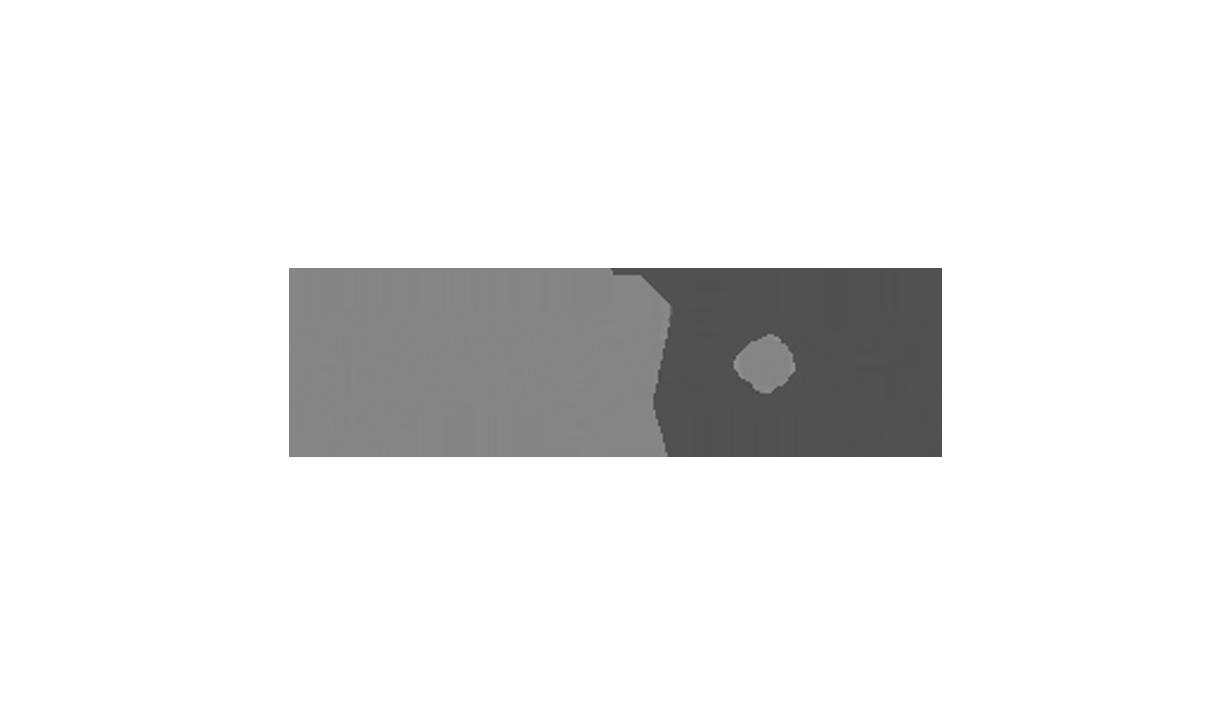gray-log-logo.png