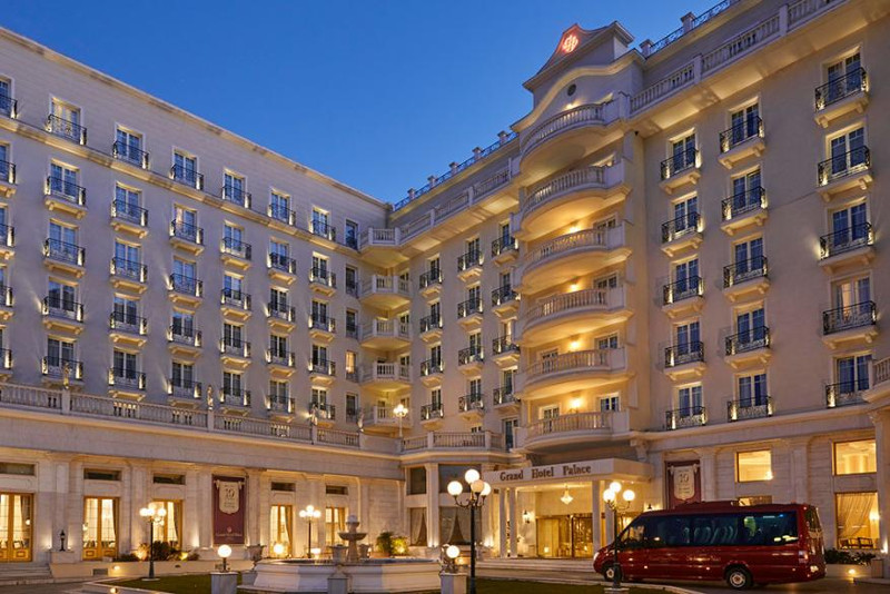 Grand-Hotel-Palace-Θεσσαλονίκη-9.jpg