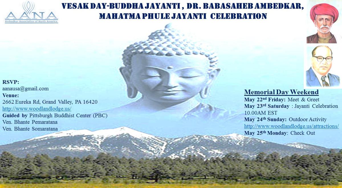Buddha-Jayanti-Pennsylvania-May2015_V2.jpg