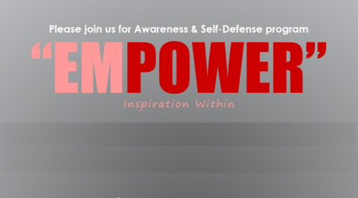 Empower (1).jpg