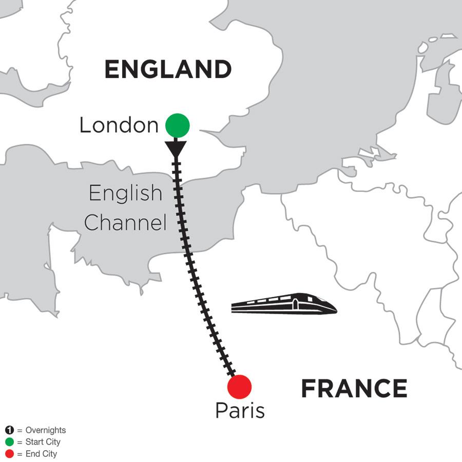 London-Paris-With-Meredith.jpg