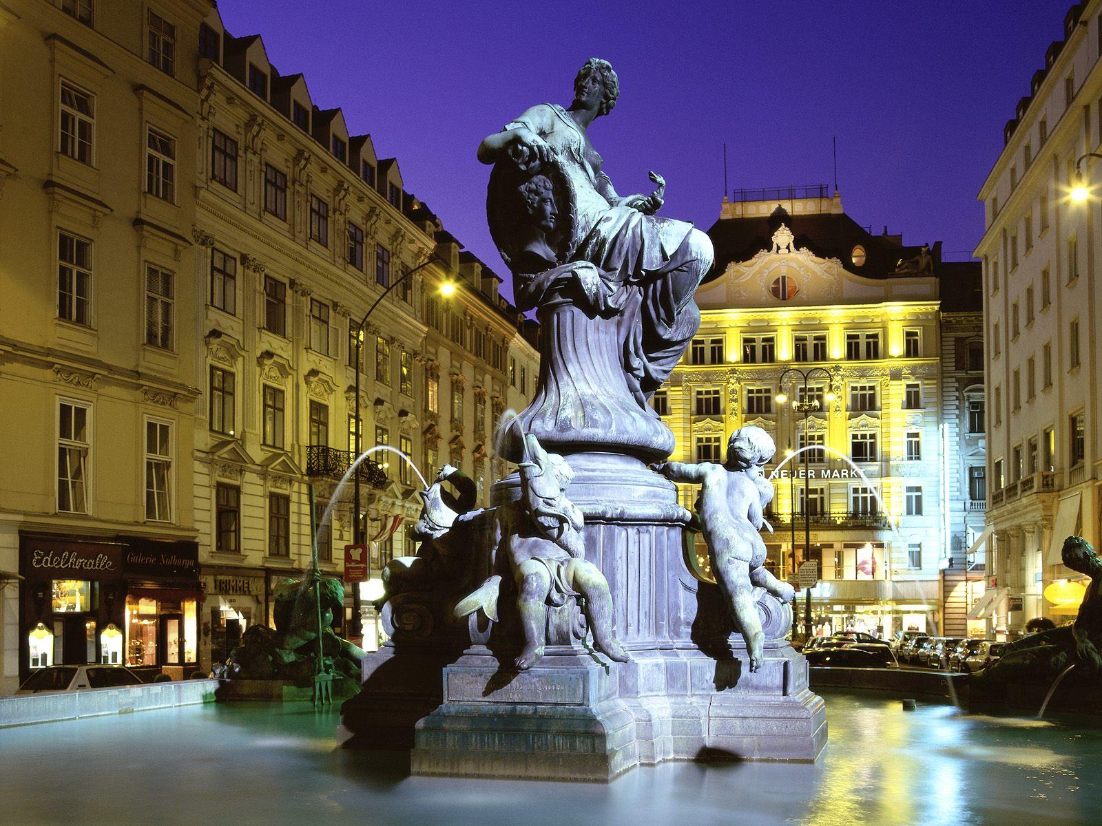 Vienna-fountain.jpg