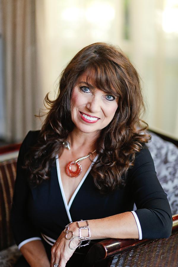 Doreen Kyle Travel Agent, The Joy of Travel