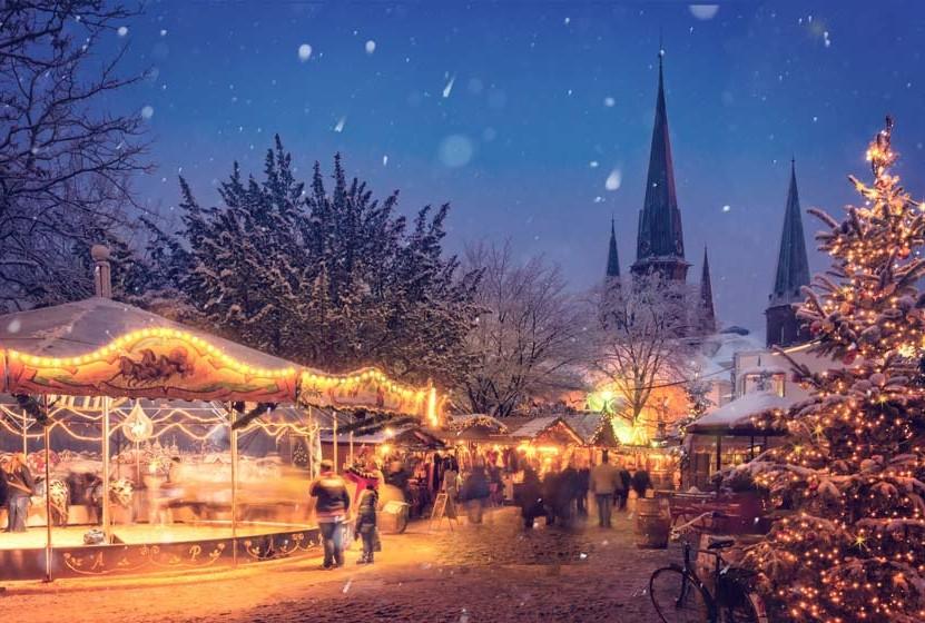 Christmas-Market-Dreaming.jpg