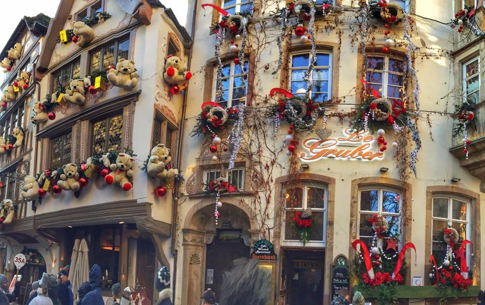 France-Christmas-Markets.jpg