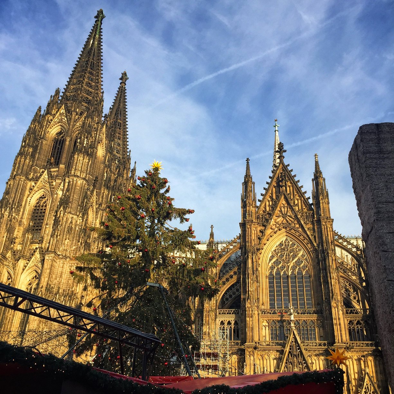 Cologne-Christmas-Markets.jpg