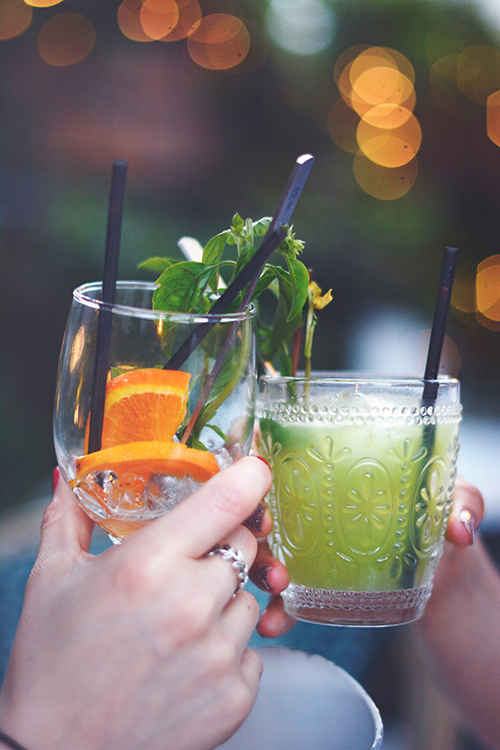 Is-it-included-drinks-cheers.jpg