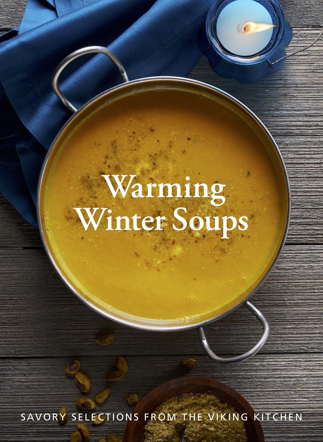 Warming-Winter-Soups-E-Book.jpg